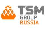 """TSM-Group Russia"" - Клиент компании Катион Техно"
